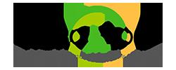 Agroinlog Logo
